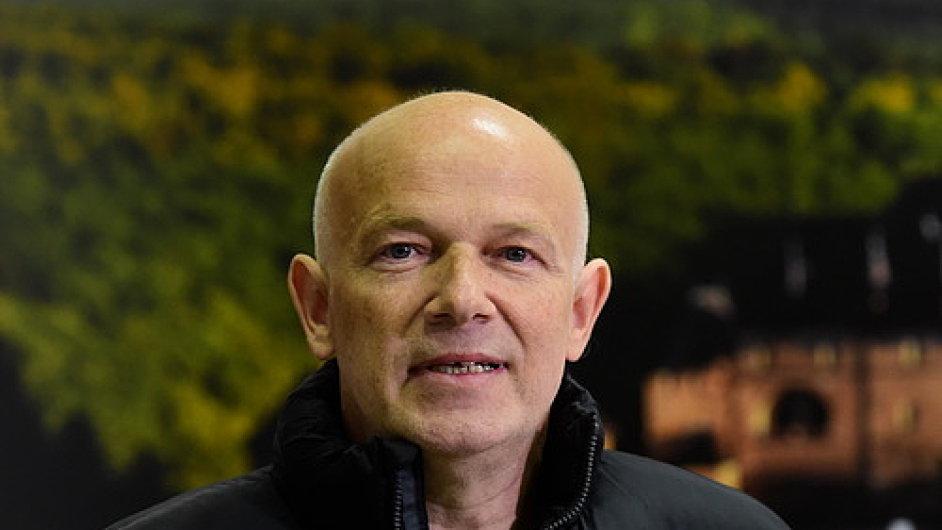 Petr Jašek