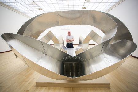 Richard Deacon Free Assembly GHMP web 25 of 40