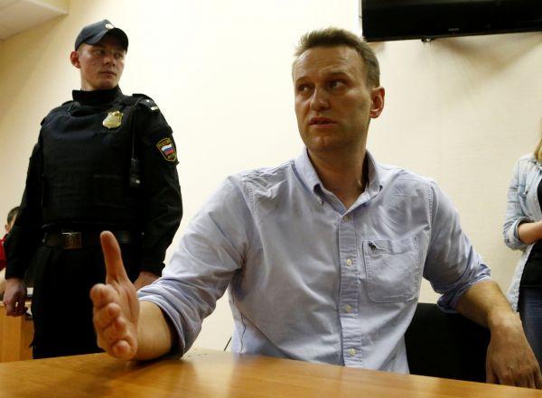 Navalnyj