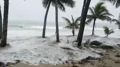 Reporterka_iHNed.cz_zachytila_radeni_hurikanu_Irma_v_Dominikanske_republice.png