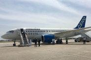 Spojené státy neuvalí až 300procentní cla na letadla Bombardier. Konkurenční firma Boeing žádné ztráty totiž neutrpěla