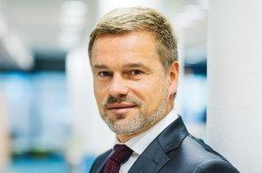 Generálním ředitelem ČEZ Prodej se stal Tomáš Kadlec