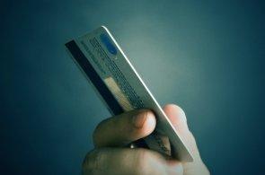 Nová evropská směrnice PSD2 přinese podle průzkumu Accenture výhody maloobchodníkům