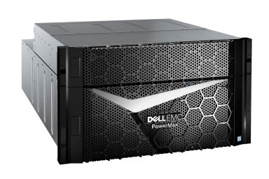 Dell EMC PowerMax 2000