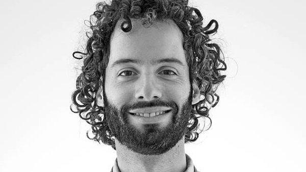 Jaime Mandelbaum