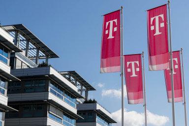 T-Mobile a O2 mimořádnou nabídku neomezených dat ukončí v pátek.
