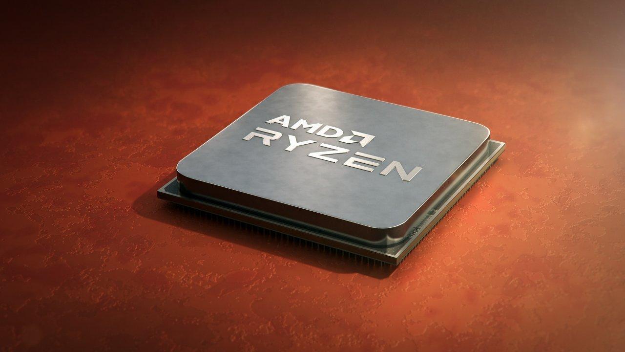 Nové procesory AMD už překonaly Intel i v posledním parametru