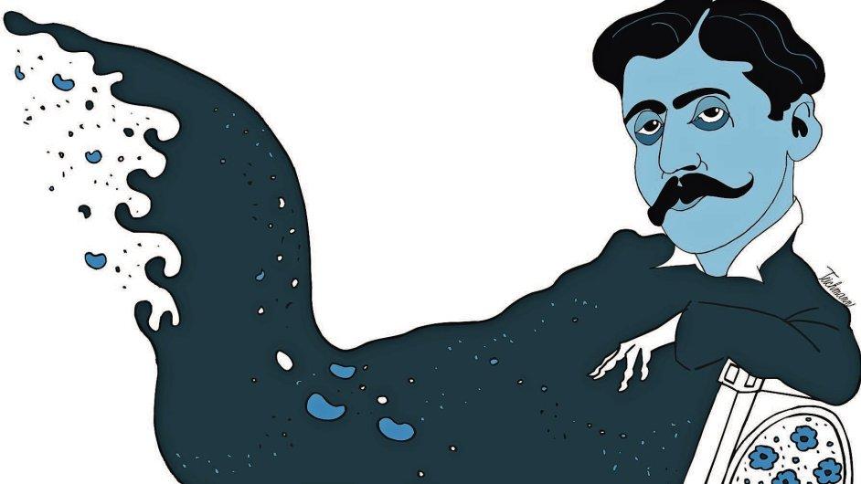 086-11-Proust-1.jpg