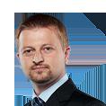 Marek Hatlapatka