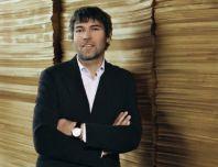 Petr Kellner vede s výrazným odstupem žebříček nejbohatších Čechů.