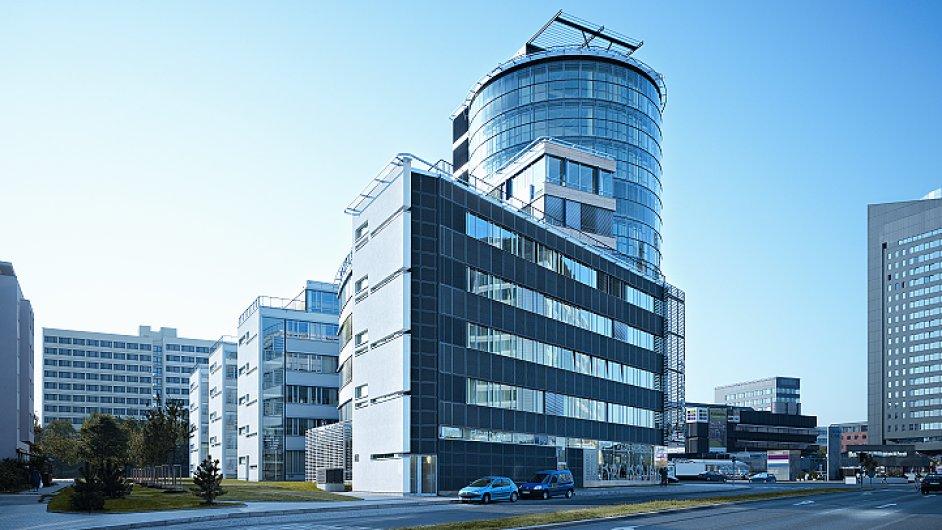 Jaká je budoucnost kancelářských prostor?