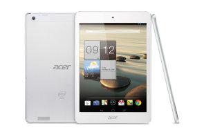 TEST: Nový Acer A1 vypadá jako iPad mini, má procesor od Intelu a stojí o polovinu méně