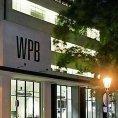 Z�lo�na WPB Capital je od konce �ervna v likvidaci.