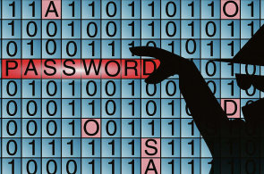 Internetov� zlo�in se podle Kaspersky Labs v �esku dotkl 17 procent lid�