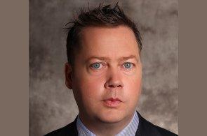 Karel Kőszegi, jednatel společnosti CEMEX CR