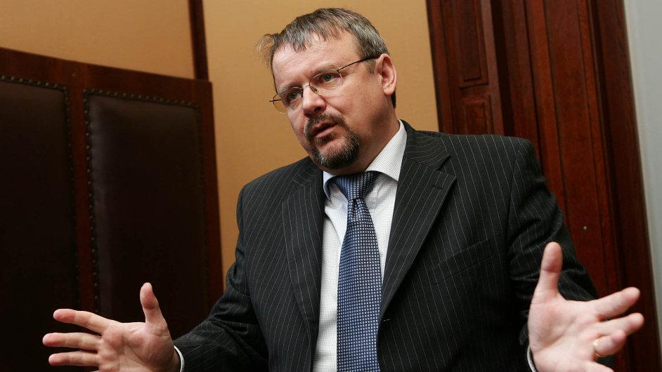 Ministr dopravy Dan Ťok jednal s bavorským ministrem dopravy, výstavby a vnitra Joachimem Herrmannem o zlepšení železniční dopravy mezi Prahou a Mnichovem.