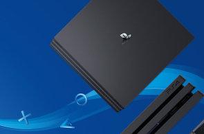 PlayStation 4 Pro je mezi námi, přináší skvělou grafiku i v UltraHD a stojí třetinu ceny PC