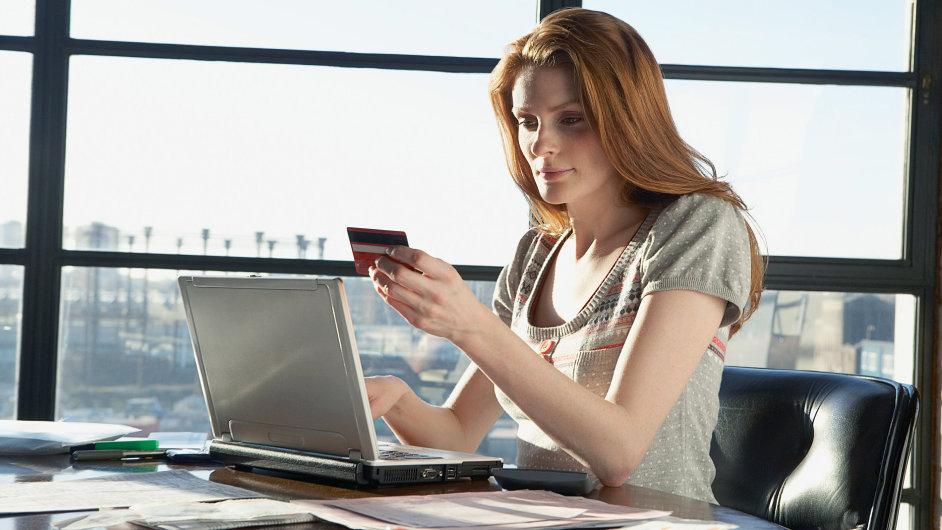 Studie SAP a IDC ukázala, že 75% bank v regionu EMEA nemá vypracovanou digitální strategii, ilustrační foto
