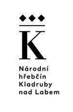 kladruby logo