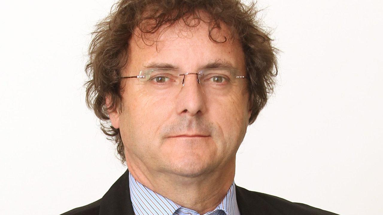 Adam Černý