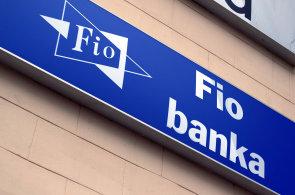 Fio banka zaloňský rok více než zdvojnásobila svůj čistý zisk. Ten dosáhl 423 milionů korun.