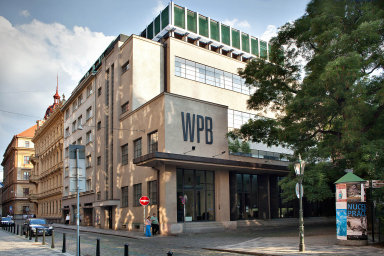 Hra o tři miliardy. Transakce spojené se záložnou WPB připomínají divoké začátky českého finančnictví v 90. letech