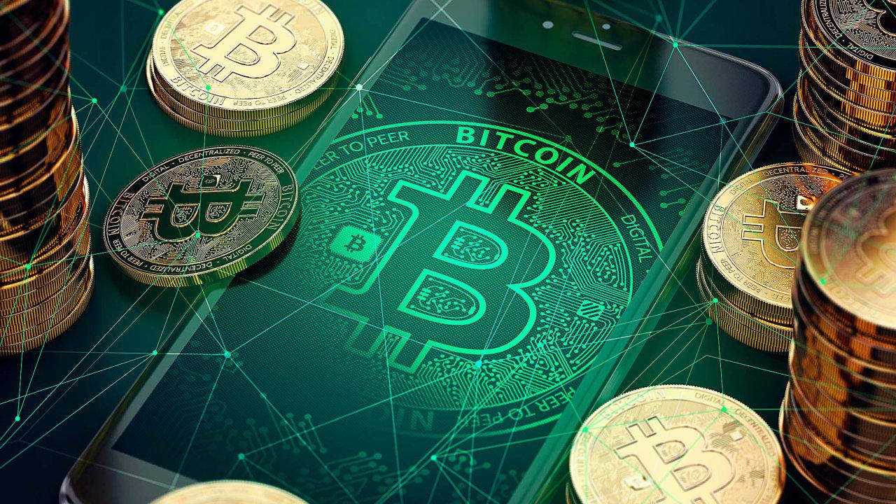 Vprvní polovině května secelkový objem opcí otevřených napozice bitcoinu přehoupl přesmiliardu dolarů.