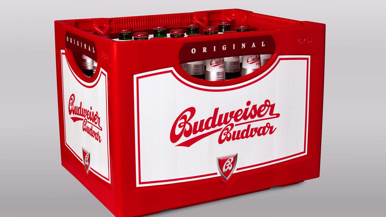 Celkové obchodní výsledky pivovaru sice loni negativně ovlivnila koronavirová krize, balenému pivu Budvaru se ale daří.