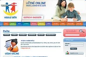 software pro testování žáků na dálku