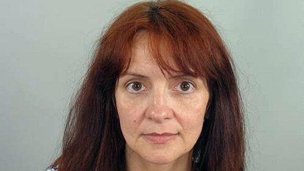 Britka podruhé unesla svoje dítě z kojeneckého ústavu. Opět prolezla ... 8bdc64553a7
