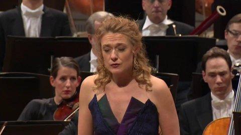 Mahler_Ich_atmet_einen_linden_Duft_Ko_en_Rattle_Berliner_Philharmoniker.mp4.jpg