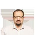 Josef �lerka