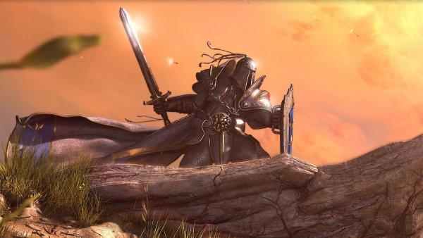 Warcraft za�to�� na kina v roce 2015.
