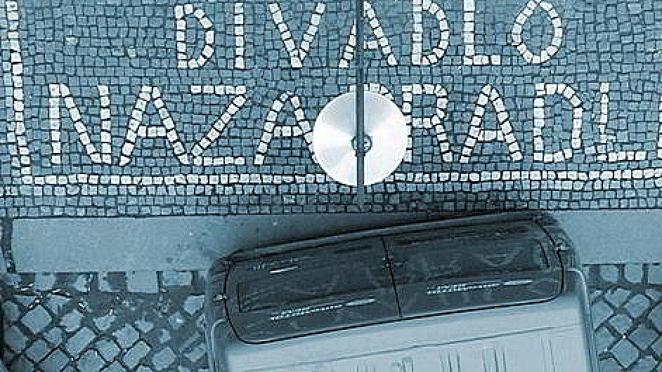 Divadlo Na zábradlí se momentálně snaží navázat na práci Jana Grossmana a Václava Havla.