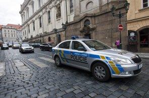 Česká policie údajně platí miliony za nelegální hackerské nástroje