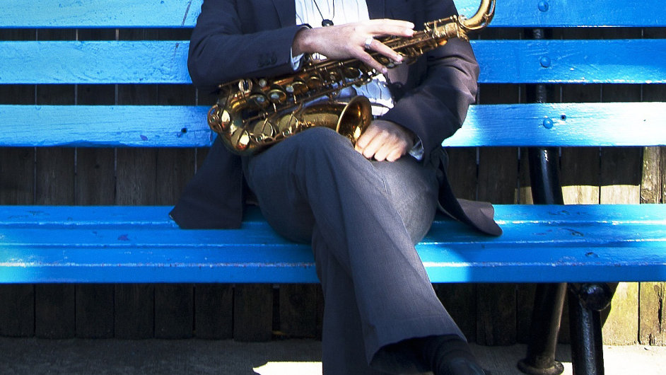 Koncert Miguela Zenóna v Jazz Docku patřil k nejsilnějším hudebním událostem roku.