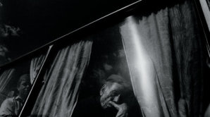 �esk� v�le�n� fotograf Anton�n Kratochv�l zachycuje �ernobyl od 90. let.