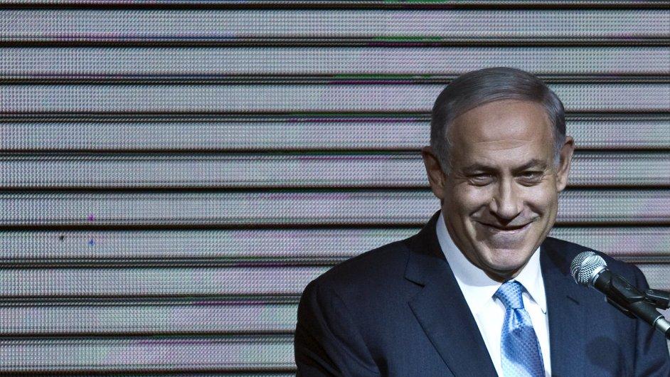 Benjamin Netanjahu je na cestě stát se nejdéle sloužícím premiérem v dějinách Izraele.