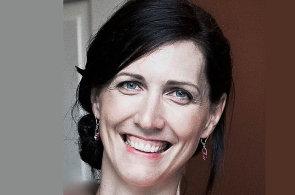 Jana Ksandrová, Senior Account Manager agentury Adexpres