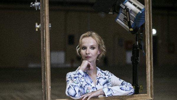 Nejvy��� po�et nominac� nasb�ral film Ztraceni v Mnichov�.