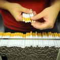 Zisk spoleènosti Philip Morris ÈR vzrostl o ètvrtinu na 1,6 miliardy. Podpoøilo ho zvýšení cen i rùst trhu cigaret