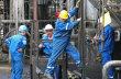 Počet volných pracovních míst v Česku dosahuje téměř 190 tisíc a je tak na historickém maximu - Ilustrační foto.