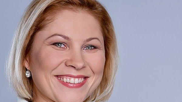 Tatiana Ďuricová