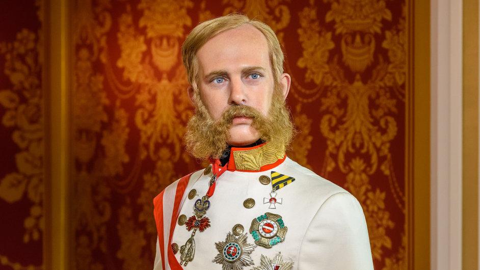 Země zavedl císař František Josef I. a zrušili je komunisté