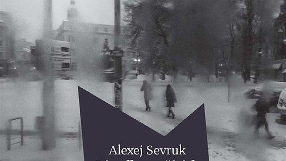 Alexej Sevruk: Divadlo tančících loutek