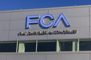 Fiat Chrysler podváděl s emisemi naftových vozů. Evropská komise zahájila řízení proti Itálii