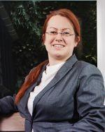 Gabriela Hoppe