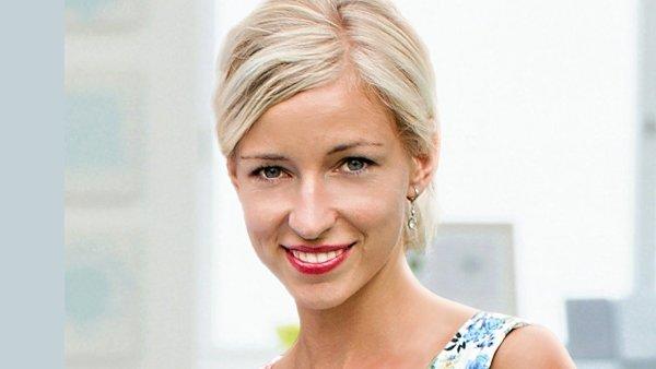 Veronika Janštová, marketingová manažerka eshopu Košík.cz