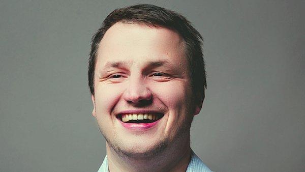 Martin Jirman, Sales Manager Platform Solutions ve společnosti Adform