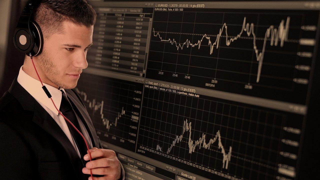 Jak se uplatní Generace Z na pracovním trhu budoucnosti? ilustrační foto